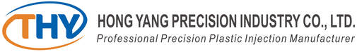 THY Hong Yang Precision Industry Ltd.